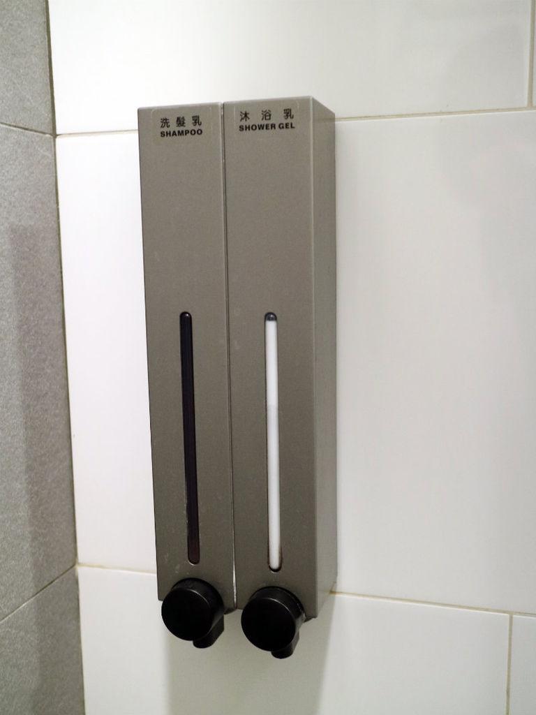沐浴備品.JPG