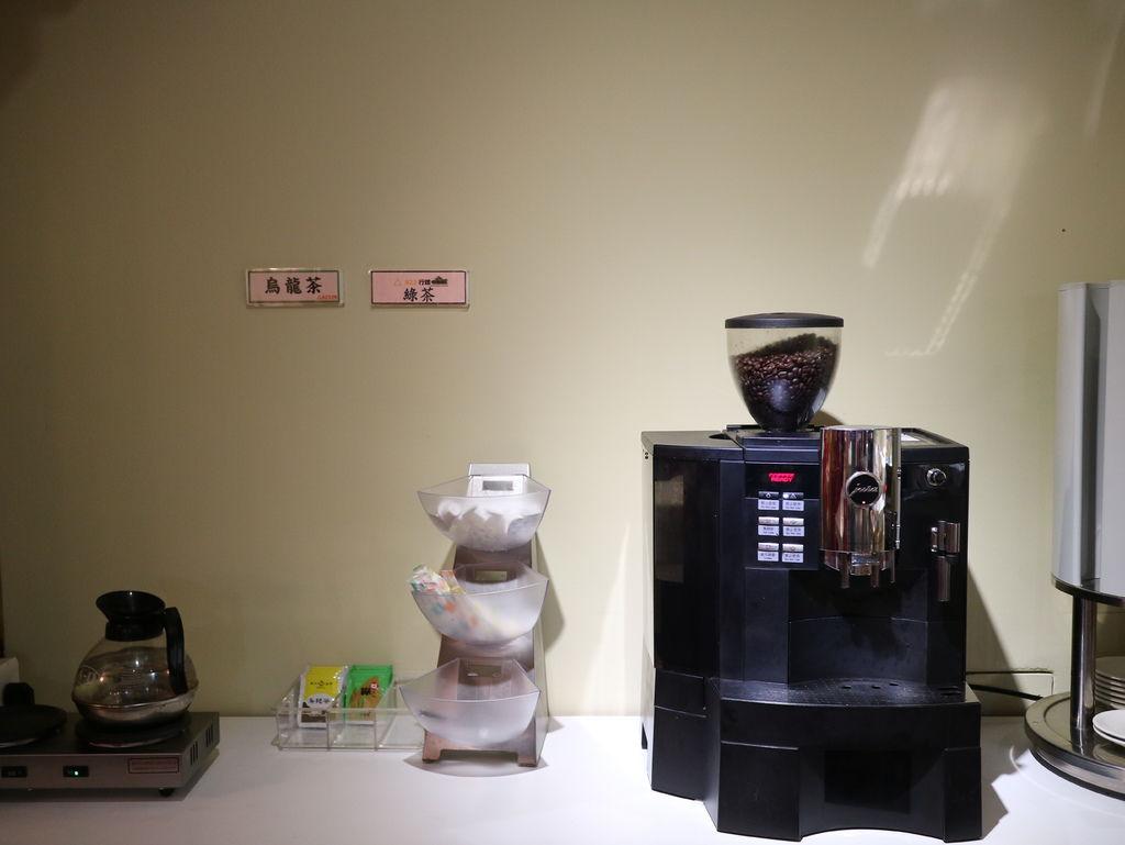 咖啡機 (2).JPG