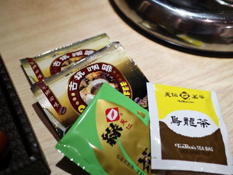 茶包咖啡.JPG