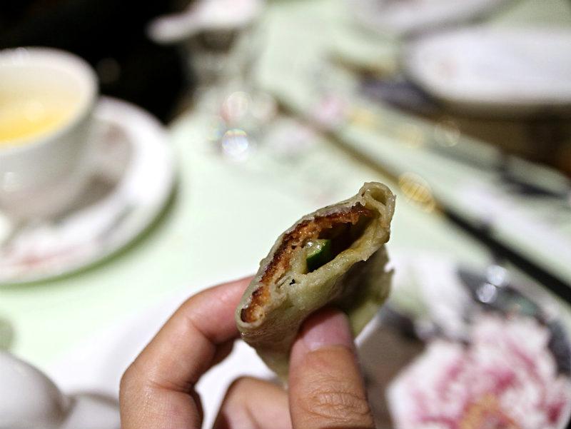 青蔥鴨卷 (1).JPG