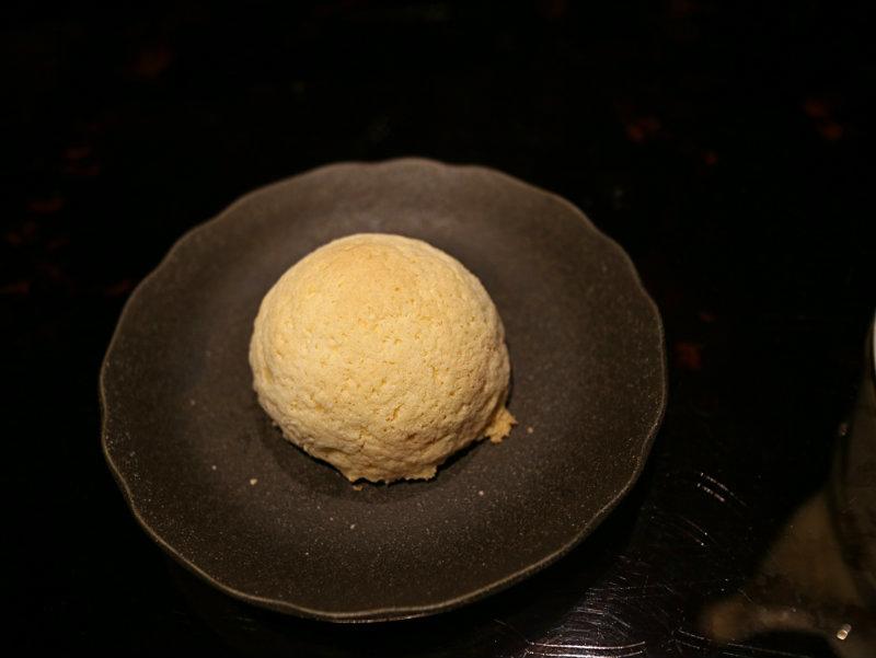 酥皮焗叉燒包 (3).JPG