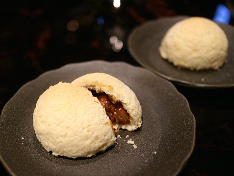 酥皮焗叉燒包 (5).JPG