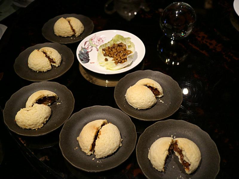 酥皮焗叉燒包 (10).JPG