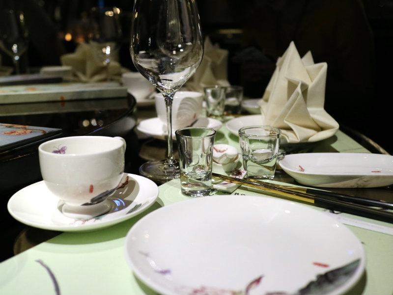 餐具 (1).JPG