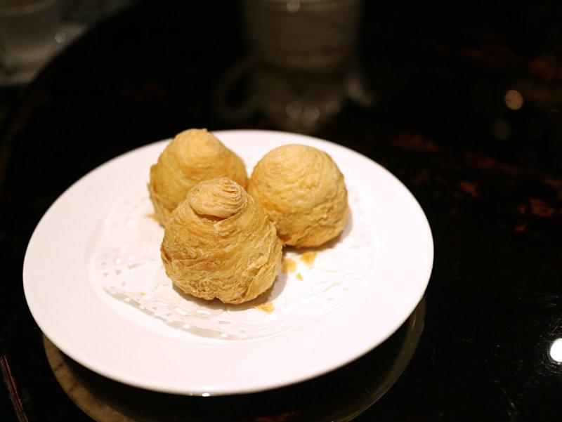 蘿蔔絲酥餅 (2).JPG