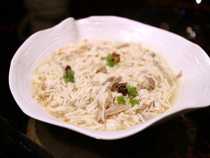 雞火豆腐絲 (4).JPG