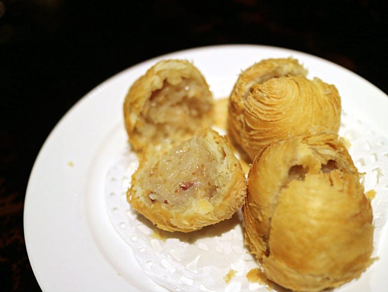 蘿蔔絲酥餅 (7).JPG