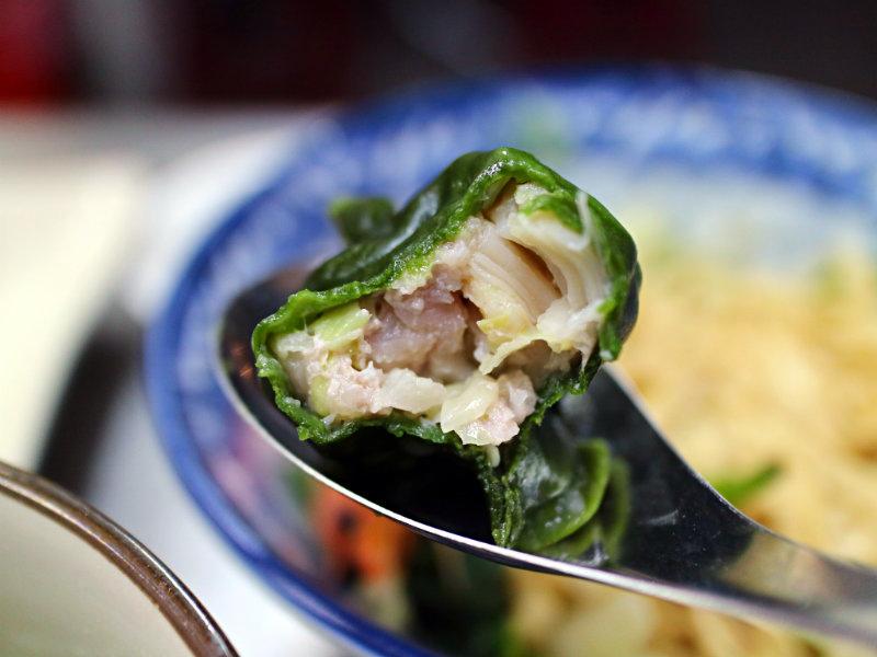 豬肉干貝餃 (2).JPG