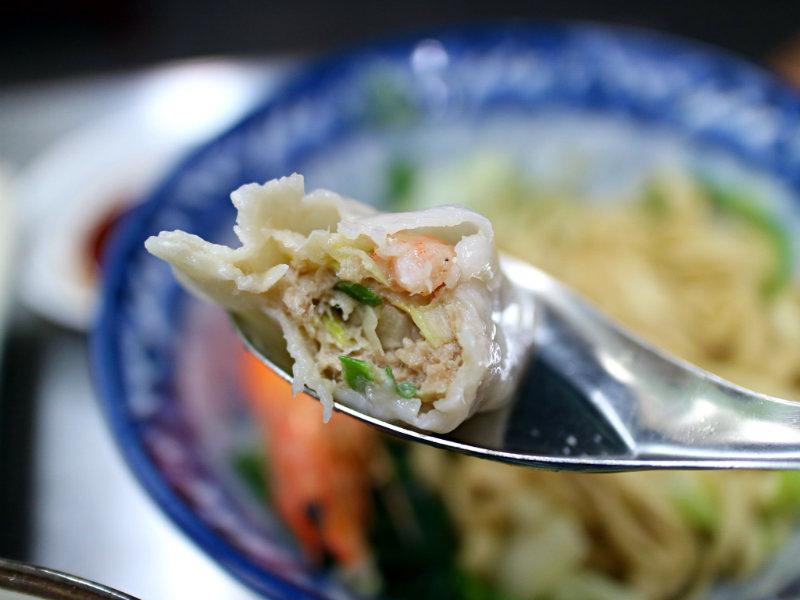 鮮蝦水餃 (4).JPG