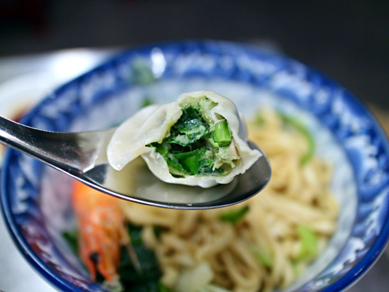 韭菜水餃 (2).JPG