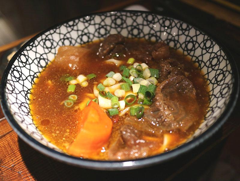 牛肉麵 (1).JPG