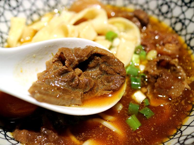 牛肉.JPG
