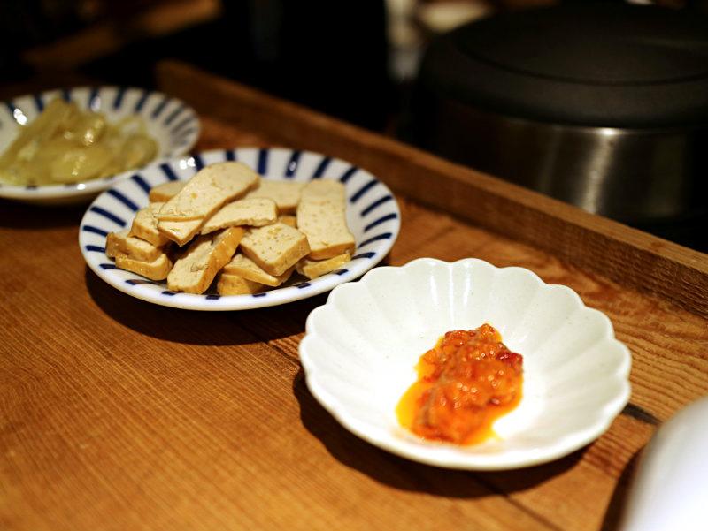 辣椒醬%26;豆乾.JPG