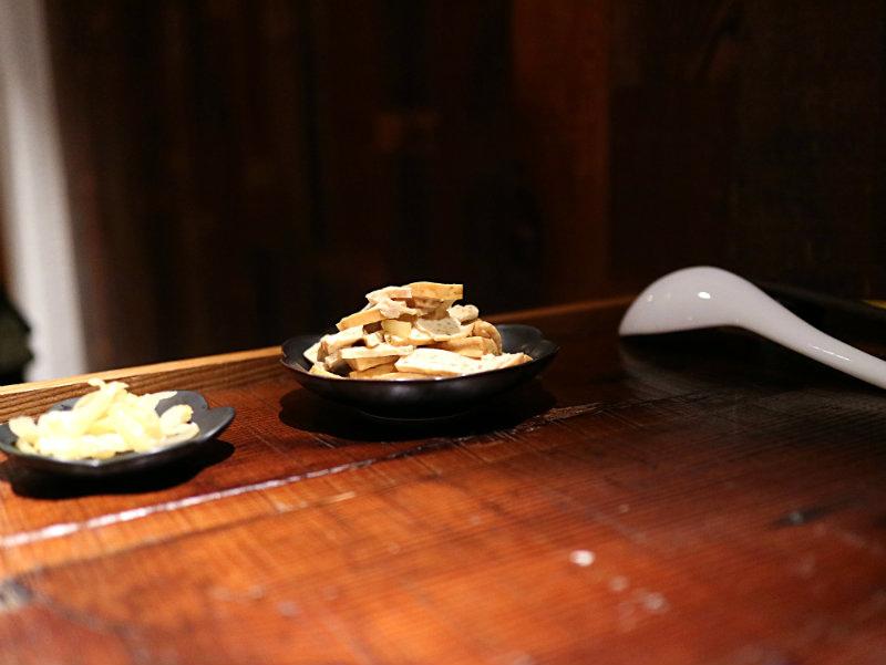 餐具%26;小菜 (2).JPG