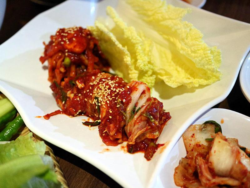 包肉泡菜 (3).JPG