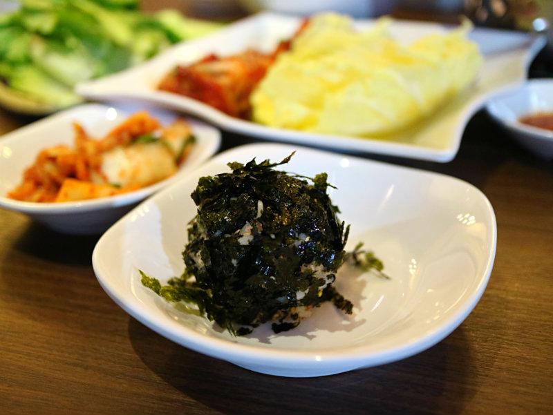 海苔飯糰 (3).JPG