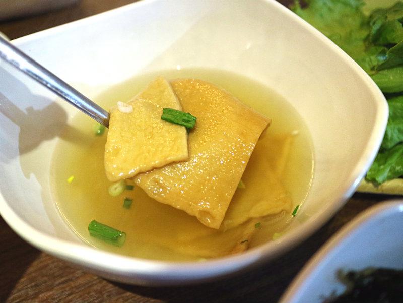 魚板湯 (1).JPG