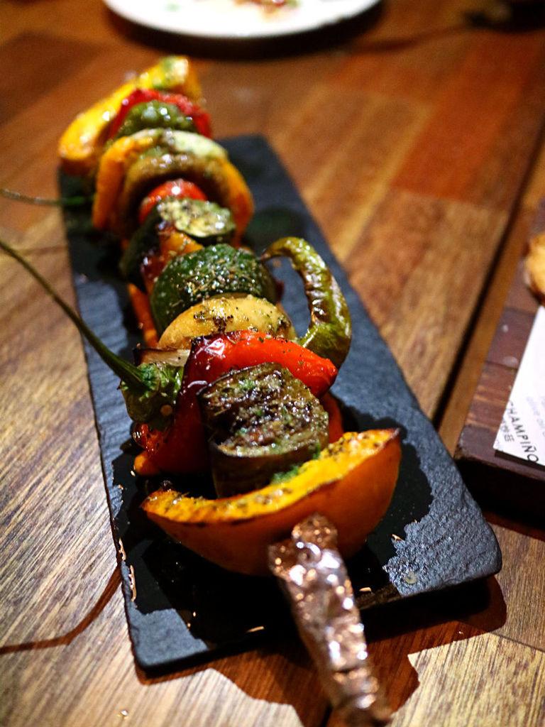 巨型香料蔬菜串 (4).JPG