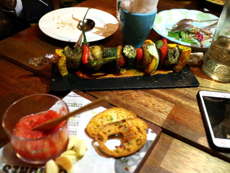 巨型香料蔬菜串 (2).JPG