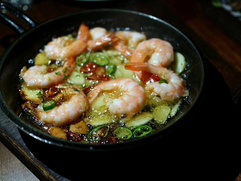 西班牙蒜味蝦 (1).JPG