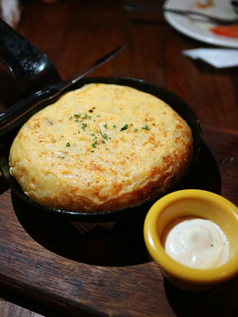 馬鈴薯烘蛋 (2).JPG