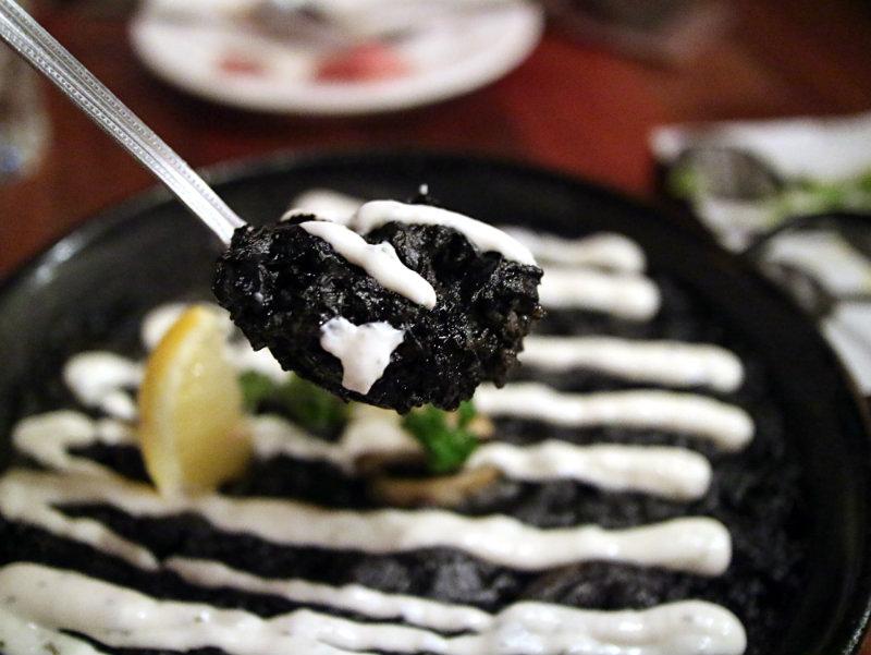 墨魚大鍋飯 (1).JPG