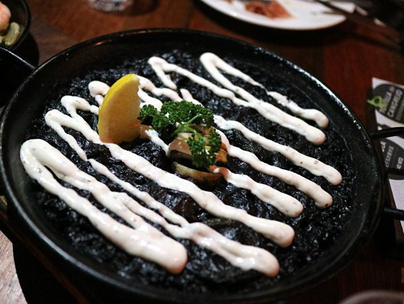墨魚大鍋飯 (3).JPG