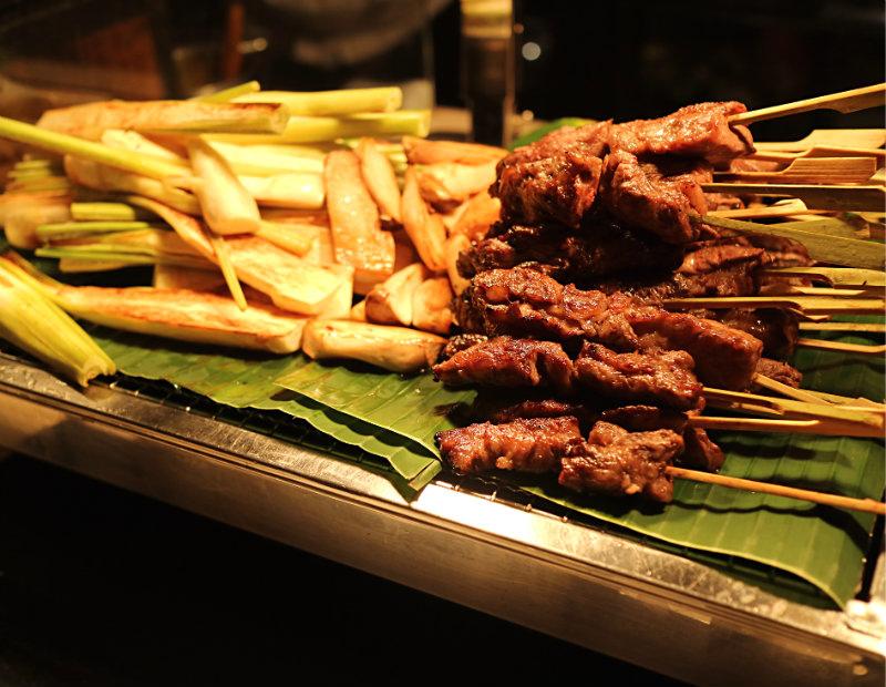 串燒-牛肉.JPG