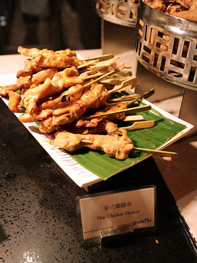 串燒-雞腿肉.JPG