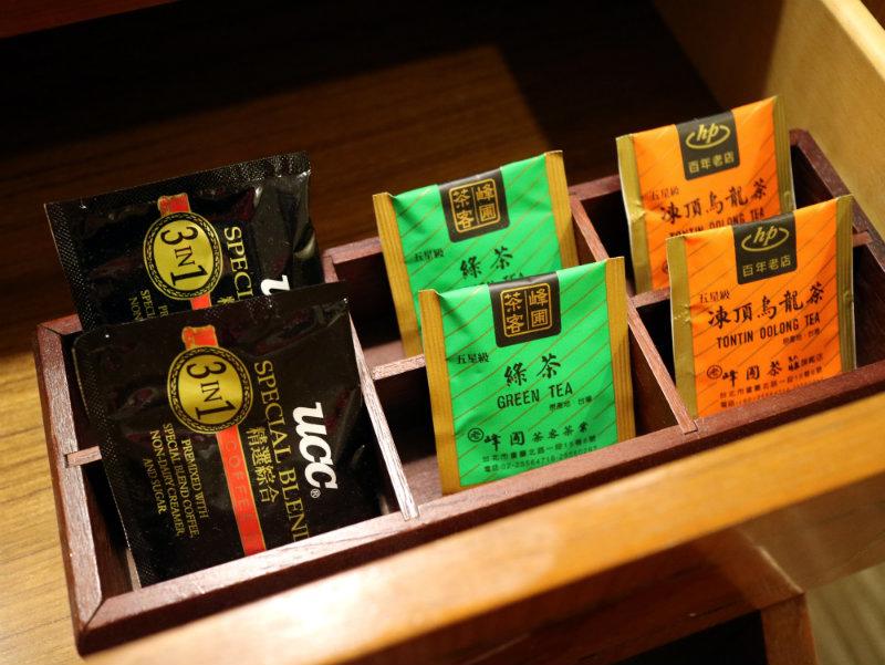 咖啡茶包.JPG