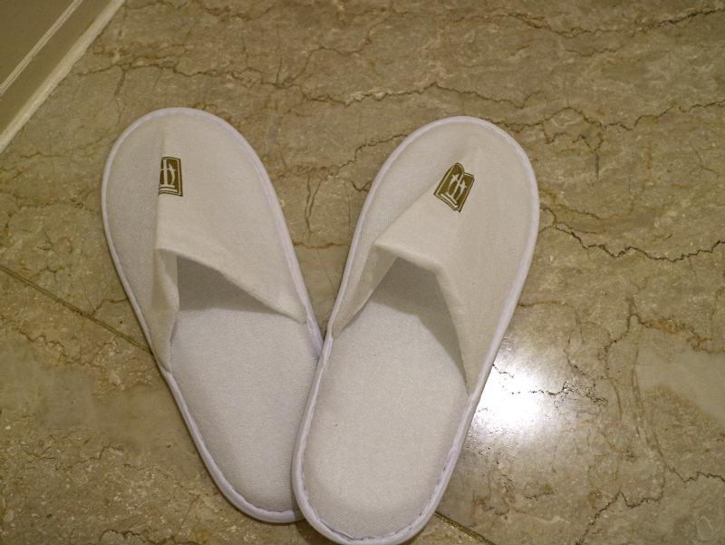 厚軟拖鞋.JPG