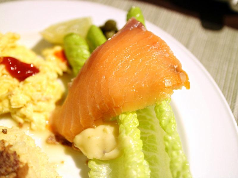 燻鮭魚 (1).JPG