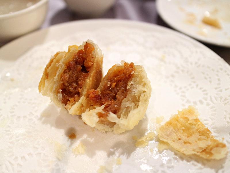 叉燒酥-剖面 (1).JPG