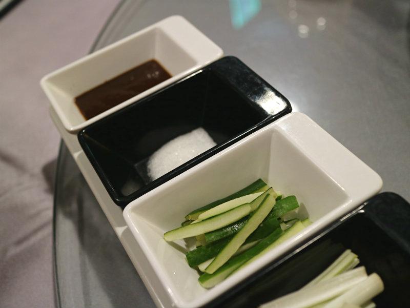 烤鴨配菜 (1).JPG
