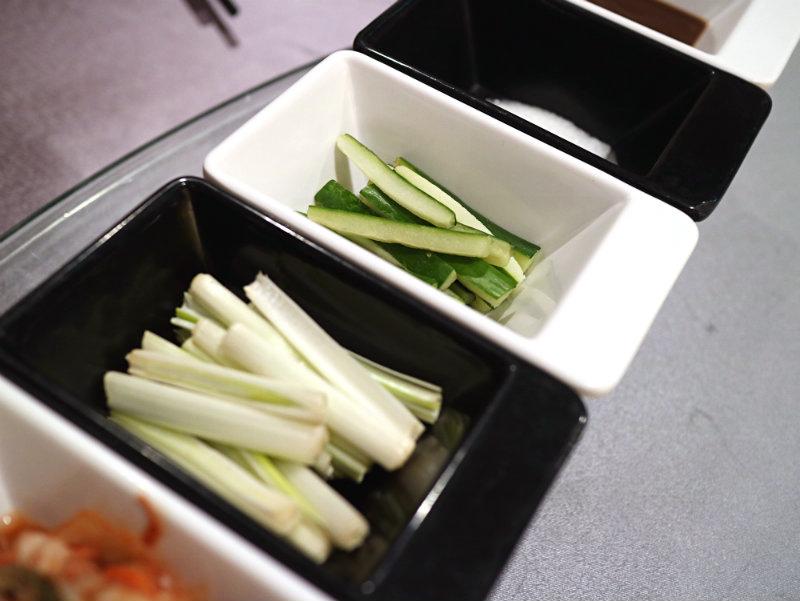 烤鴨配菜 (3).JPG
