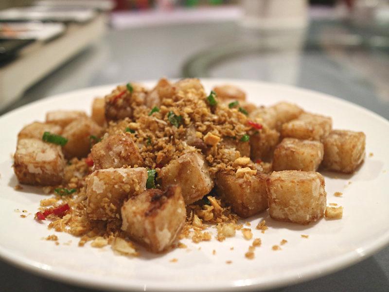 蒜香蘿蔔糕 (1).JPG