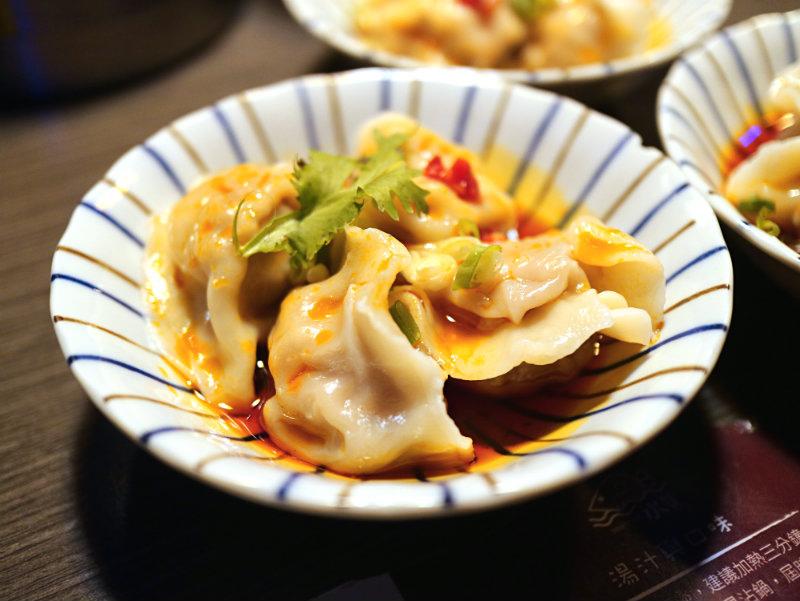四川鐘水餃 (7).JPG