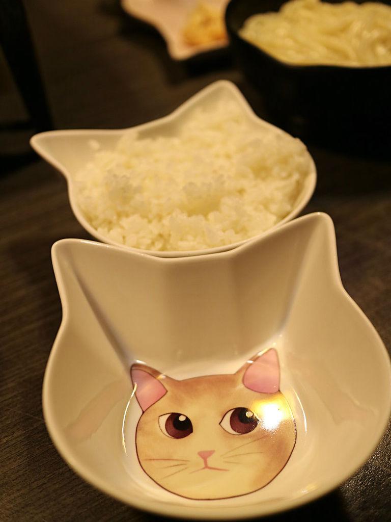 貓咪碗.JPG