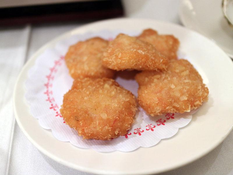 單點-港式炸蝦餅.JPG