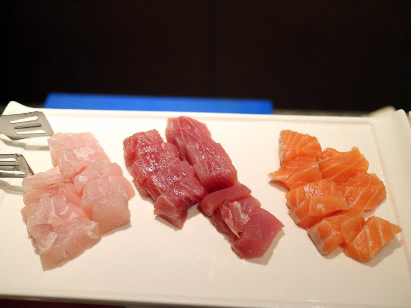 鮭魚鮪魚旗魚.JPG