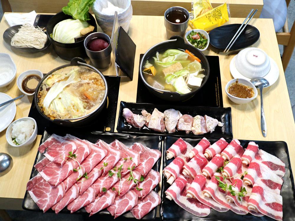 超值雙人套餐 (1).JPG