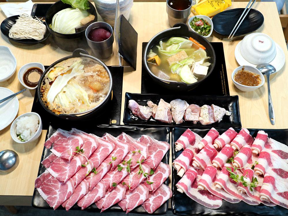 超值雙人套餐 (4).JPG