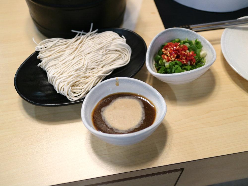 關廟麵%26;醬料 (2).JPG