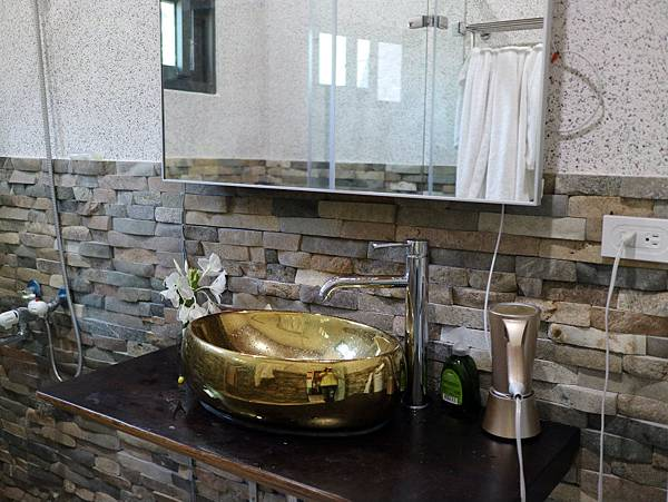 金盆洗手.JPG