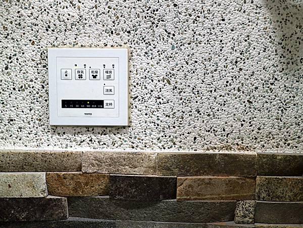 浴室抽風系統.JPG