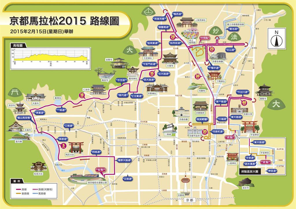 kyoto_marathon2015_course%20%E6%8B%B7%E8%B2%9D.jpg