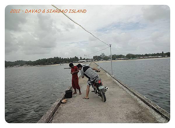DSC06158.JPG