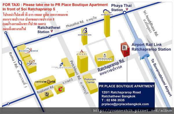 PR-Place-map.jpg
