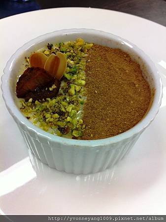Day22- My Rice Pudding.jpg