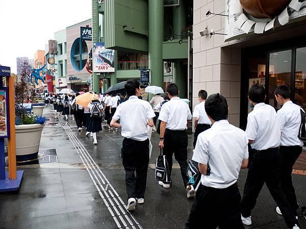 日本行京阪神 Day 2 - 6